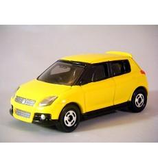 Tomica - Suzuki Swift Sport