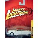Johnny Lightning Forever 64 1951 Hudson Hornet