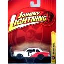Johnny Lightning Forever 64 1981 Chevrolet Malibu
