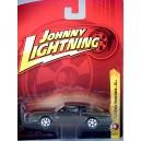 Johnny Lightning Forever 64 -1987 Chevrolet Monte Carlo SS