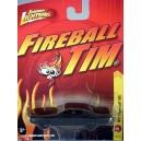 Johnny Lightning Forever 64 Fieball Tim Sinister 71 Plymouth GTX