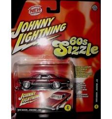 Johnny Lightning 1965 Buick Riviera GS
