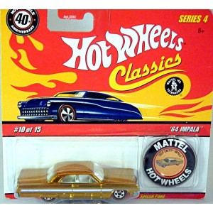 Hot Wheels STAMPS coming from the United States Postal Service (UPDATED 8/24)