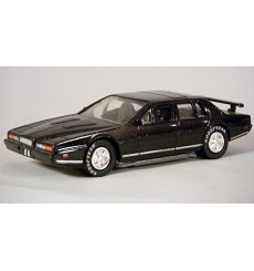 Johnny Lightning Evil Knievel Aston Martin Lagonda