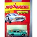 Majorette - Honda Accord