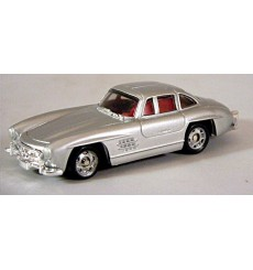 Monograms Mini Exacts - Mercedes-Benz 300 SL Gullwing