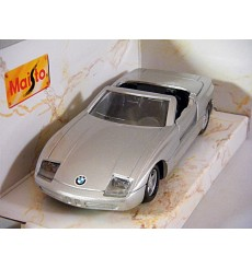 Maisto Trophy Series - BMW Z1 Convertible