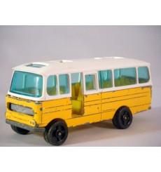 Corgi Junkyard - Duple Vista 25 Coach