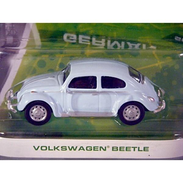 World Volkswagon The Wagon