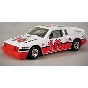Matchbox Buick LeSabre NASCAR Stock Car Global Diecast Direct - Buick stock