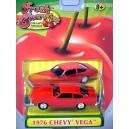 Motor Max Fresh Cherries Series - 1976 Chevy Vega