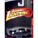 Johnny Lightning Forever 64 1971 Plymouth GTX