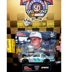 Racing Champions 1998 Press Pass Buckshot Jones Pontiac Grand Prix