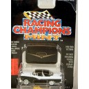 Racing Champions Mint - 1956 Ford Crown Victoria