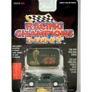 Racing Champions Mint Series - 1968 Ford Mustang Cobra Jet 428