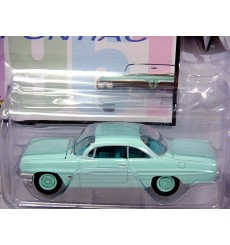 Johnny Lightning 1961 Pontiac Catalina