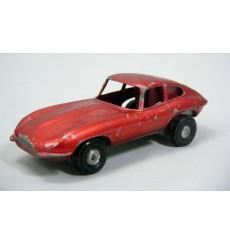 Marx - Jaguar XKE Coupe