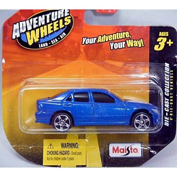 Maisto Lexus Diecast & Toy Vehicles | eBay