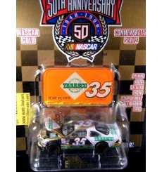 Racing Champions NASCAR Todd Bodine Tabasco Pontiac Grand Prix