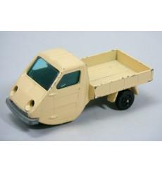 Corgi Juniors (1C-1) - Reliant TW 9 Pickup