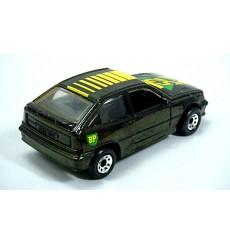 Matchbox - Vauxhall Astre GTE BP