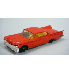 Husky 1959 Buick Electra