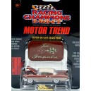 Racing Champions Mint - 1958 Chevrolet Impala