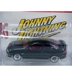 Johnny Lightining Poncho Power- 2004 Pontiac GTO