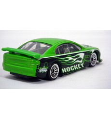 Hot Wheels - Holden SS Commodore