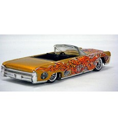 hot wheels loose vehicles 17 global diecast direct. Black Bedroom Furniture Sets. Home Design Ideas