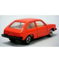 Welly - Chevrolet Chevette