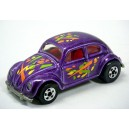 Hot Wheels - Volkswagen Bug