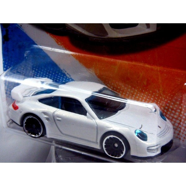 porsche 911 gt hot wheels hot wheels porsche 911 gt3 rs white 2 flickr photo sharing hot. Black Bedroom Furniture Sets. Home Design Ideas