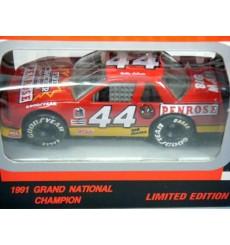 Matchbox Super Stars NASCAR Terry Labonte Penrose Chevy Lumina