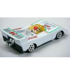 SIM Toys - Lola T22 Can-Am Race Car