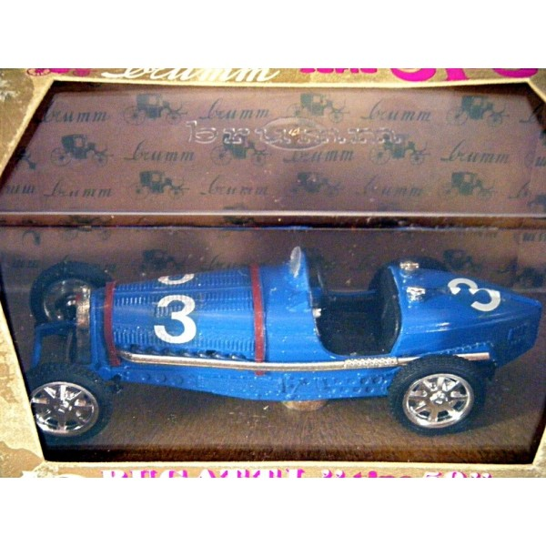 vehicle by type global diecast direct autos post