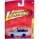 Johnny Lightning Forever 64 - 1978 International Scout II