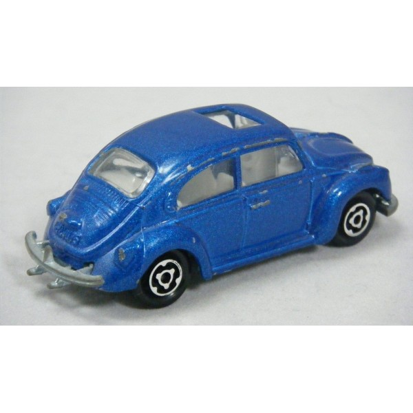 majorette volkswagen beetle 1302 global diecast direct. Black Bedroom Furniture Sets. Home Design Ideas