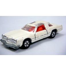 Tomica (F64) Oldsmobile Toronado XSR