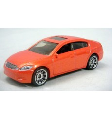 Matchbox Lexus GS430 Sedan