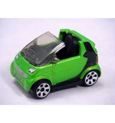 Matchbox Smart Car