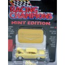 Racing Champions Mint Series - 1957 Chevrolet Bel Air