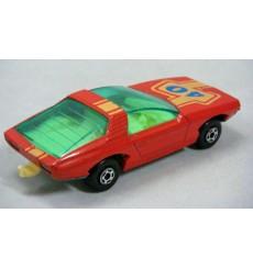 Matchbox (40-A-7) - Vauxhall Guildsman