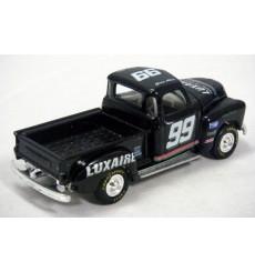 Racing Champions Stock Rods - Glenn Allen Luxaire 1950 Chevrolet Pickup Truck