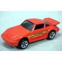 Hot Wheels - Porsche 930 Turbo