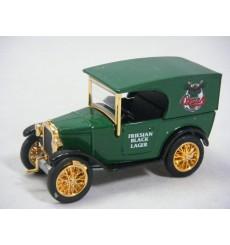 1920's Austin Beer Truck - Ozark Brewery