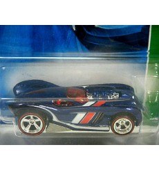Hot Wheels Super Treasure Hunts - 16 Angels