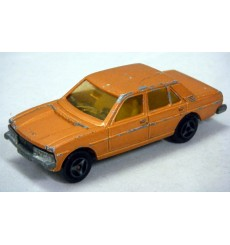 Majorette 200 Series - Peugeot 604 Sedan