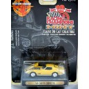 Racing Champions Mint Series - 1970 Chevrolet Corvette