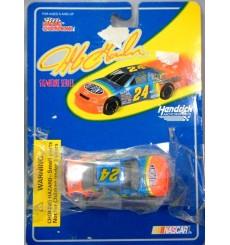 Racing Champions 1995 NASCAR Signature Series - Jeff Gordon 1995 Chevrolet Monte Carlo